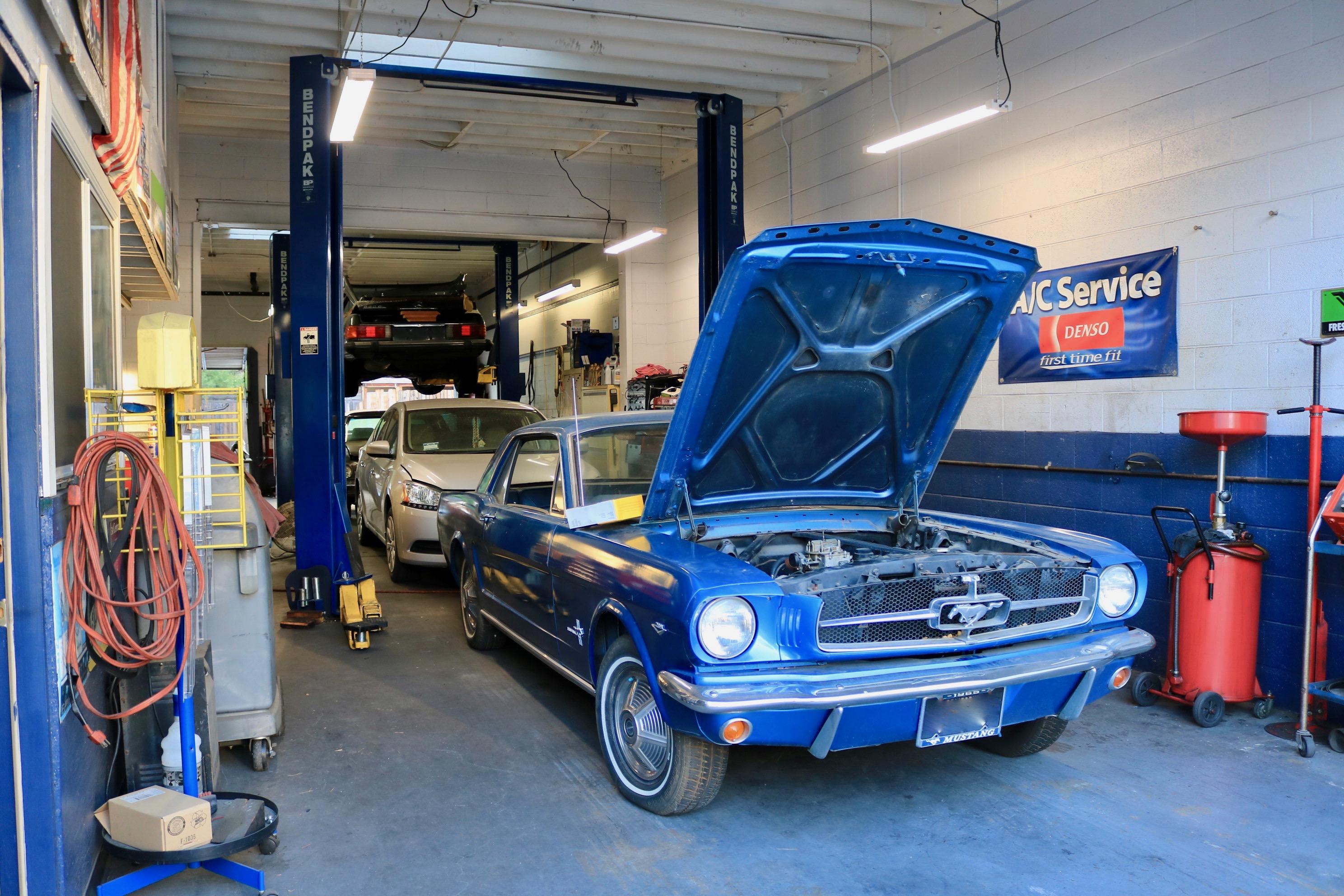 repair mechanic mechanical hoses all hitech bentley wheel water service drive repairs auto